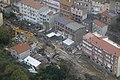 Maltempo Sardegna - 50664870143.jpg