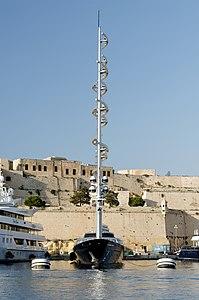 Maltese Falcon Vittoriosa n03.jpg