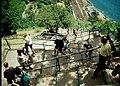 Manarola-34-Treppe-2004-gje.jpg