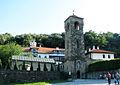 Manastir Bukovo1.jpg
