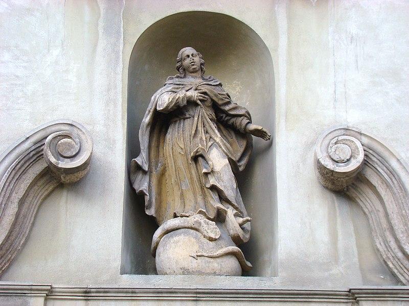 File:ManastireaFranciscanilor (2).JPG