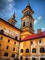 "Manastirea ""Maria -Radna"" - panoramio.jpg"