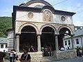 Manastirea Cozia - panoramio.jpg