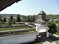 Manastirea Varbila 2015 - panoramio (3).jpg
