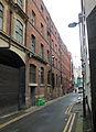 Manchester 10 Charlotte St 1209.JPG
