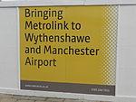 Manchester Airport line notice.jpg