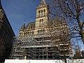 Manchester Town Hall, April 2020.jpg