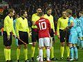 Manchester United v Feyenoord, November 2016 (09).JPG