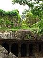 Mandapeshwar caves & Portuguese churches 27.jpg