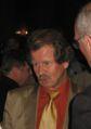 Manfred Nowak 2006-10-02.JPG