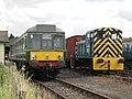 Mangapps Railway Museum 27-08-2011 (6086910258).jpg