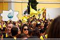 Manifestação das Escolas com Contrato de Associação MG 6587 (27285501151).jpg
