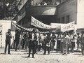 Manifestação estudantil contra a Ditadura Militar 117.tif