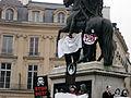 Manifestation anti ACTA Paris 25 fevrier 2012 119.jpg