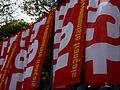 Manifestation du 2 Octobre 2010 - PCF (5046592821).jpg