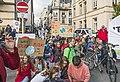 Manifestation pour le climat 27-09-2019 à Luxembourg 06.jpg