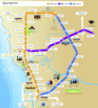 Manila-transportation-map.png