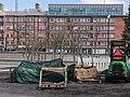 Mannerheim Park Oulu 20200506 02.jpg