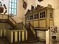 Mannteuffeli loož 1450.jpg