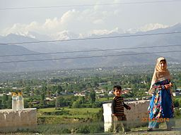Mansehra Valley.JPG
