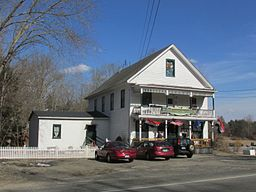 Mansfield Centre General Store, Mansfield Center CT.jpg
