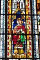 Mantes-la-Jolie Collégiale Notre-Dame 70036.JPG