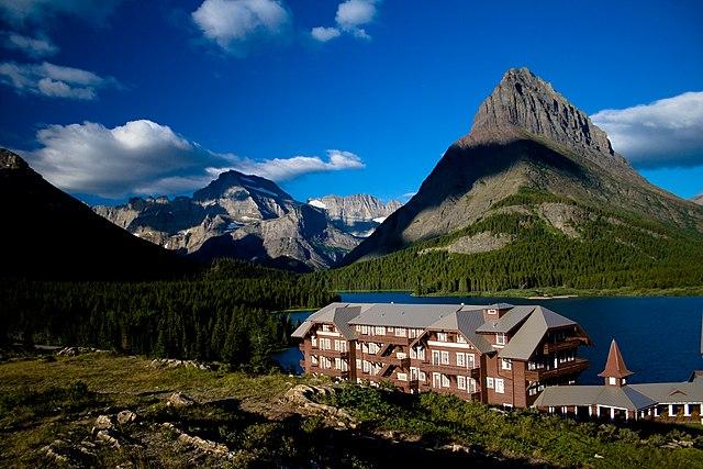 Glacier Hotel Grawand Schnals Bozen Italien