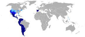 Map-Hispanophone World.png