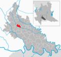 Map - IT - Lodi - Cornegliano Laudense.png