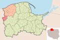 Map - PL - powiat slupski - Kepice.PNG