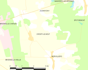 Map commune FR insee code 10117.png