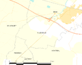 Map commune FR insee code 11438.png