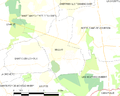 Map commune FR insee code 14058.png