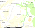 Map commune FR insee code 14713.png