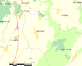 Map commune FR insee code 21667.png