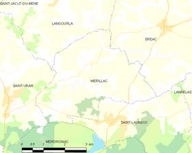 Map commune FR insee code 22148.png