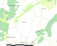 Map commune FR insee code 25099.png