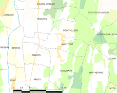Map commune FR insee code 25399.png