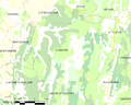 Map commune FR insee code 26100.png