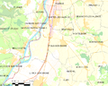 Map commune FR insee code 26124.png