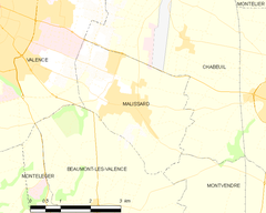 Map commune FR insee code 26170.png