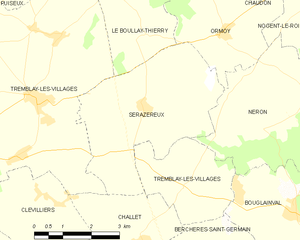 Map commune FR insee code 28374.png