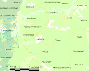 Map commune FR insee code 2B246.png