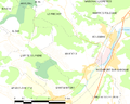 Map commune FR insee code 31314.png