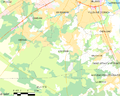 Map commune FR insee code 33238.png