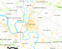 Map commune FR insee code 33243.png