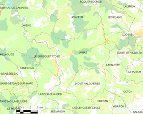 Map commune FR insee code 34144.png