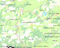 Map commune FR insee code 34293.png