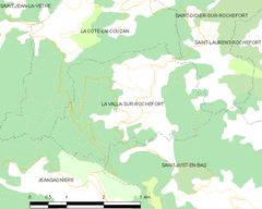 Map commune FR insee code 42321.png