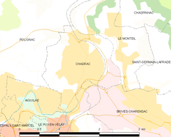 Map commune FR insee code 43046.png